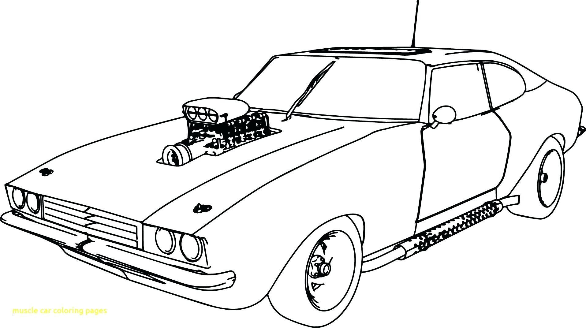 Ausmalbilder Fast And Furious  Ausmalbilder Cars Drucken 57 Luxus Kostenlose Ausmalbilder