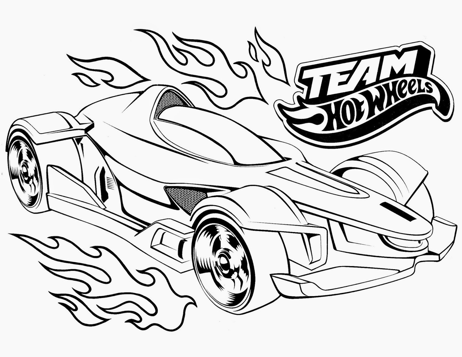 Ausmalbilder Fast And Furious  Fast And Furious Drawing at GetDrawings