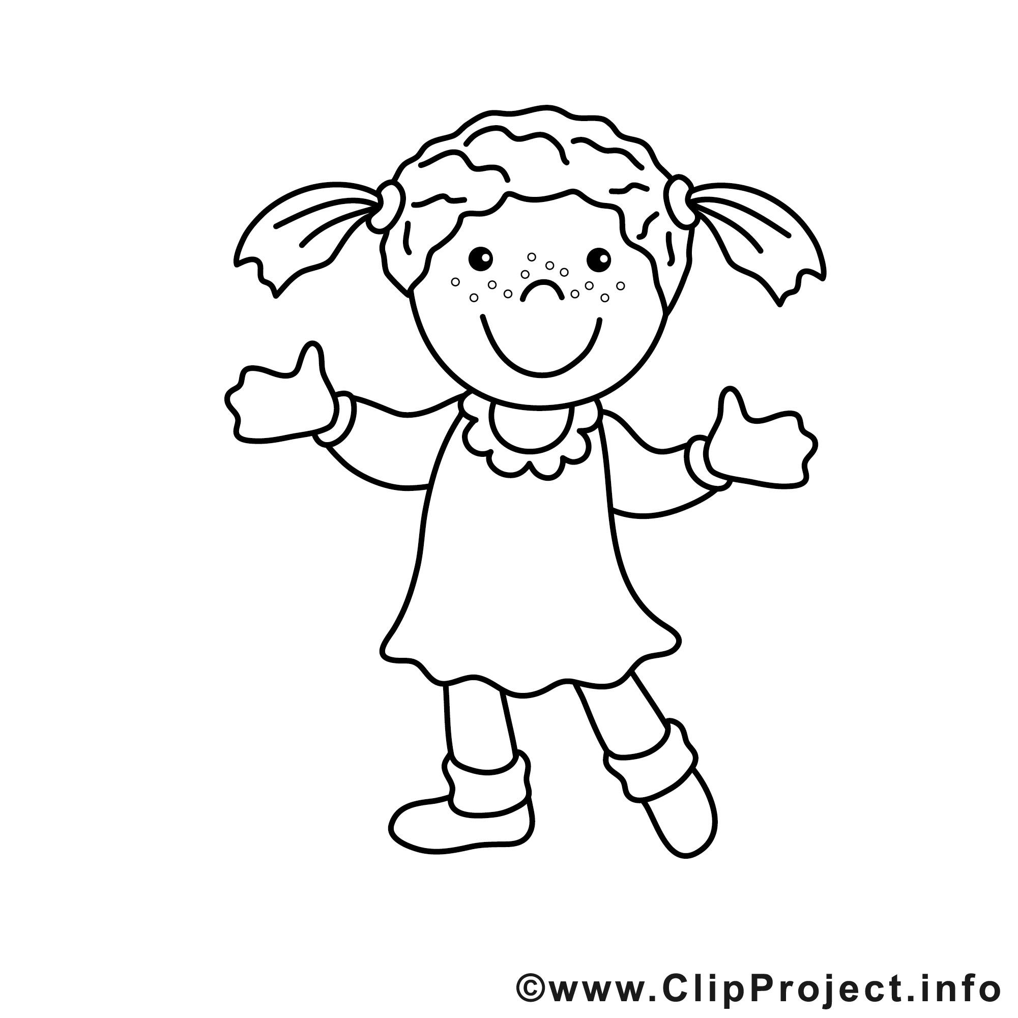 Ausmalbilder Kinder  Kinder Malvorlagen