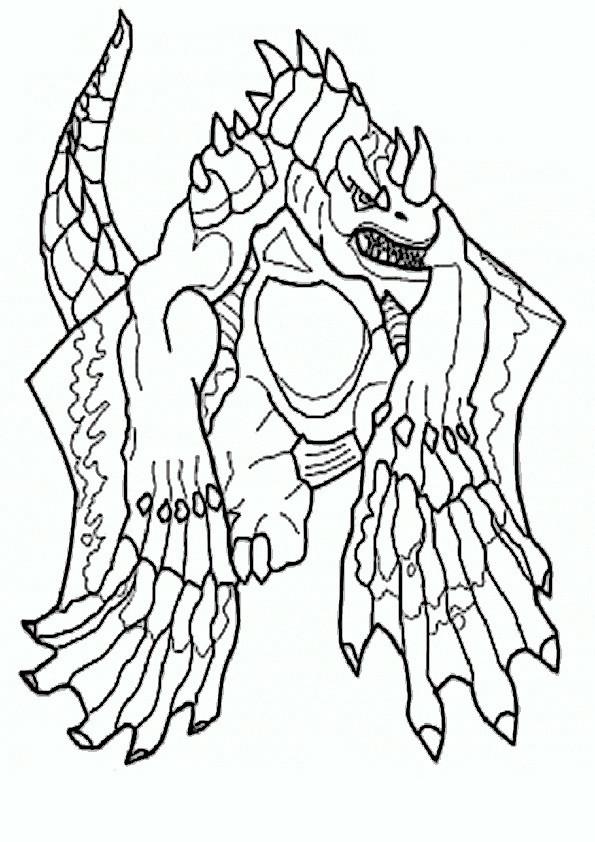 Ausmalbilder Leicht  99 Einzigartig Drachen Steigen Malvorlage Das Bild