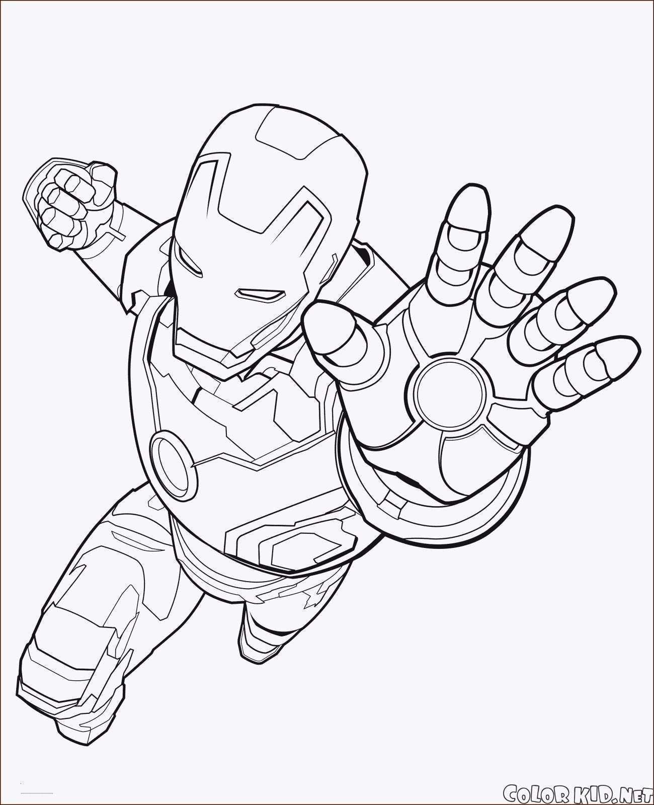 Ausmalbilder Marvel  Marvel Superhelden Ausmalbilder Ideen – Ausmalbilder Ideen