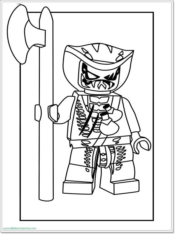 Ausmalbilder Ninjago Schlange  Ausmalbilder zum Ausdrucken Ausmalbilder Ninjago