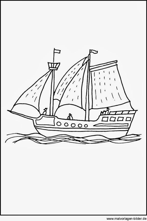 top 20 ausmalbilder piratenschiff  beste wohnkultur
