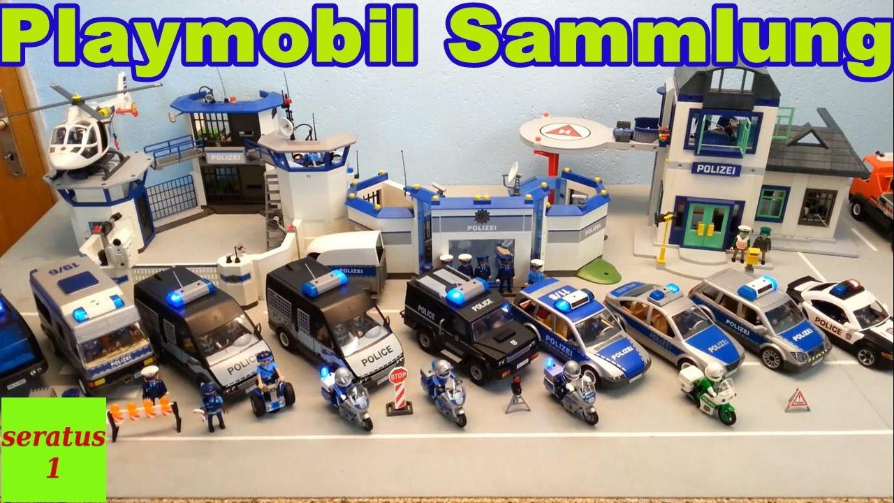 20 ideen für ausmalbilder polizei playmobil - beste