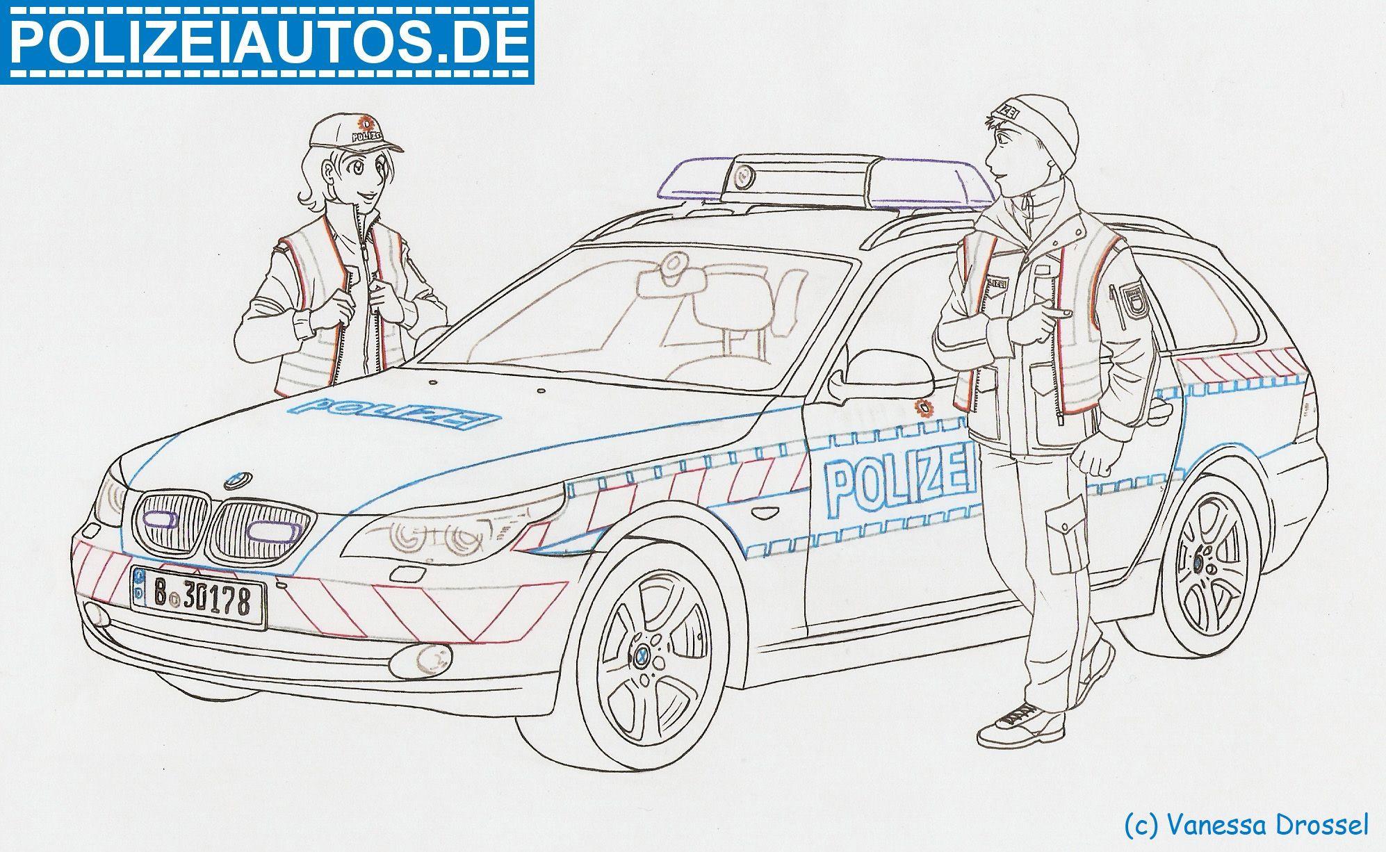20 Ideen Für Ausmalbilder Polizei Playmobil - Beste ...