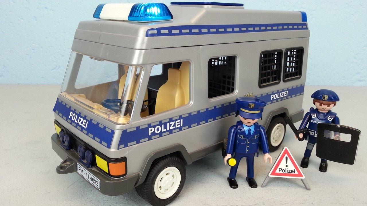 20 ideen für ausmalbilder polizei playmobil  beste