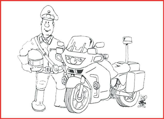 top 20 ausmalbilder polizeihubschrauber  beste wohnkultur