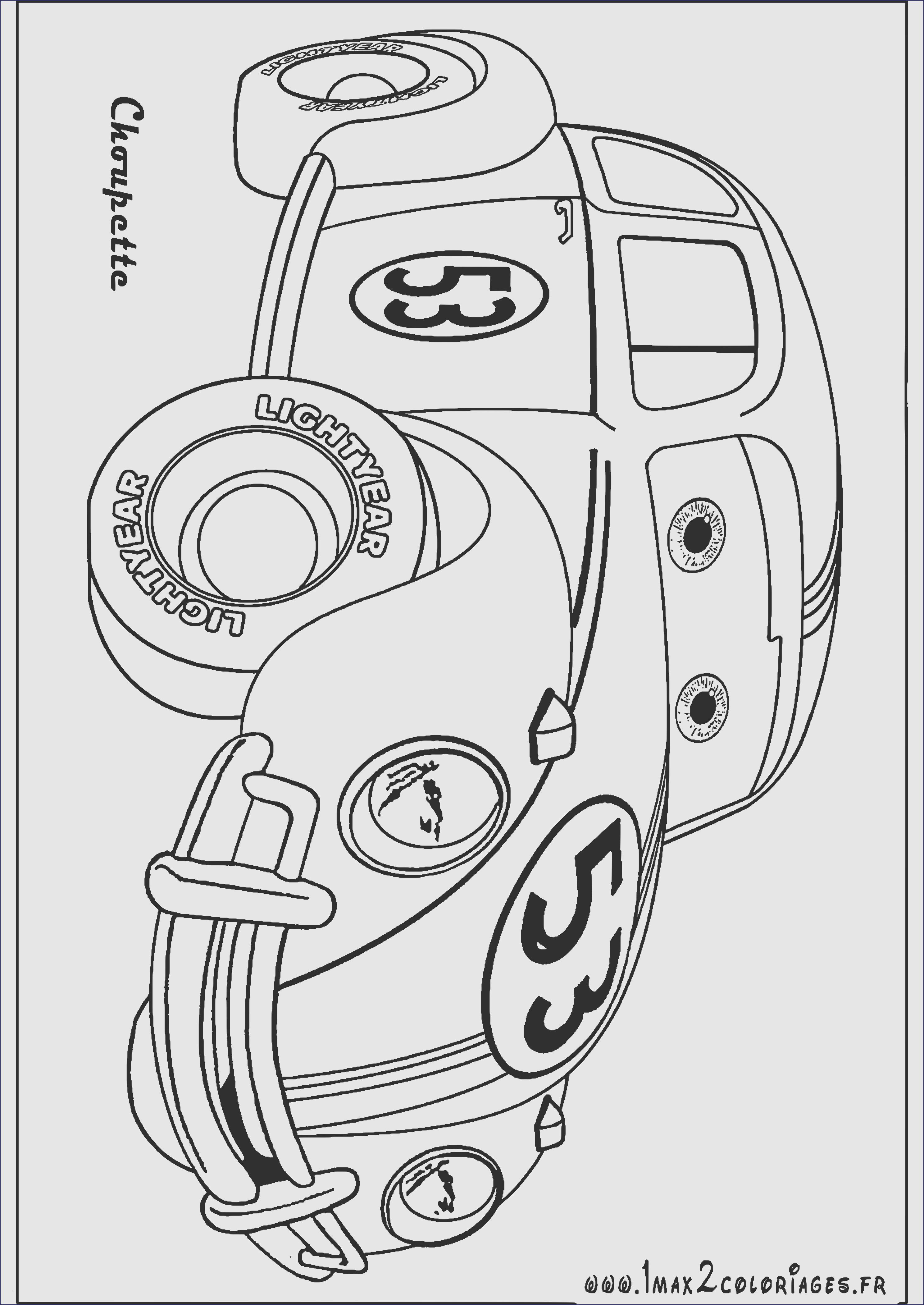 Ausmalbilder Verkehrserziehung  93 Frisch Verkehrserziehung Kindergarten Ausmalbilder