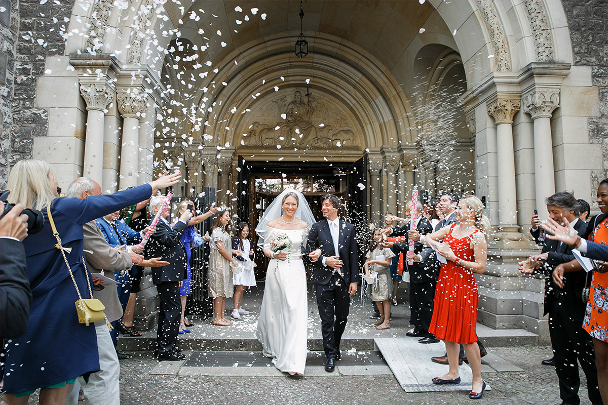 Auszugslied Hochzeit  Auszugslied Hochzeit Kirche