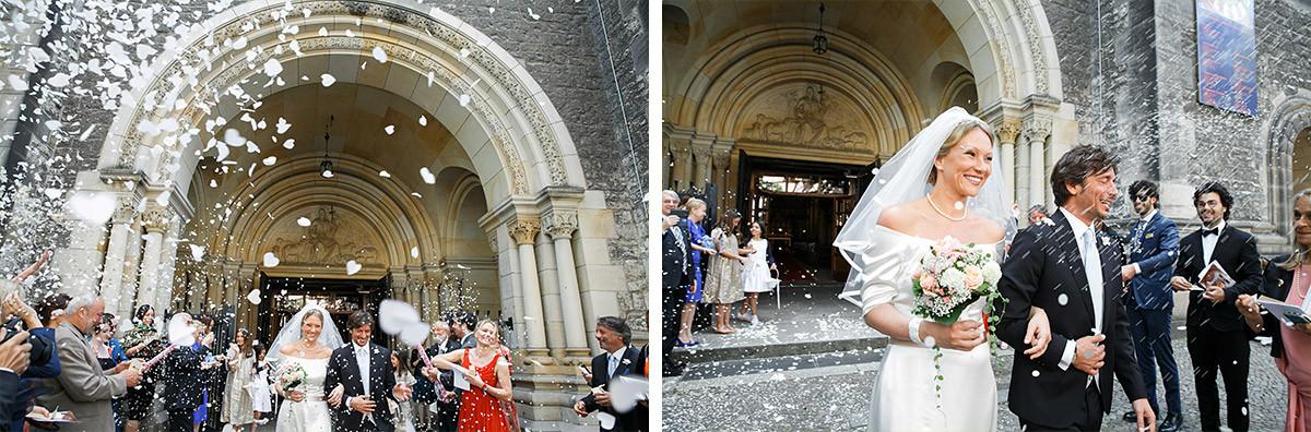 Auszugslied Hochzeit  Auszugslied Kirche Hochzeit
