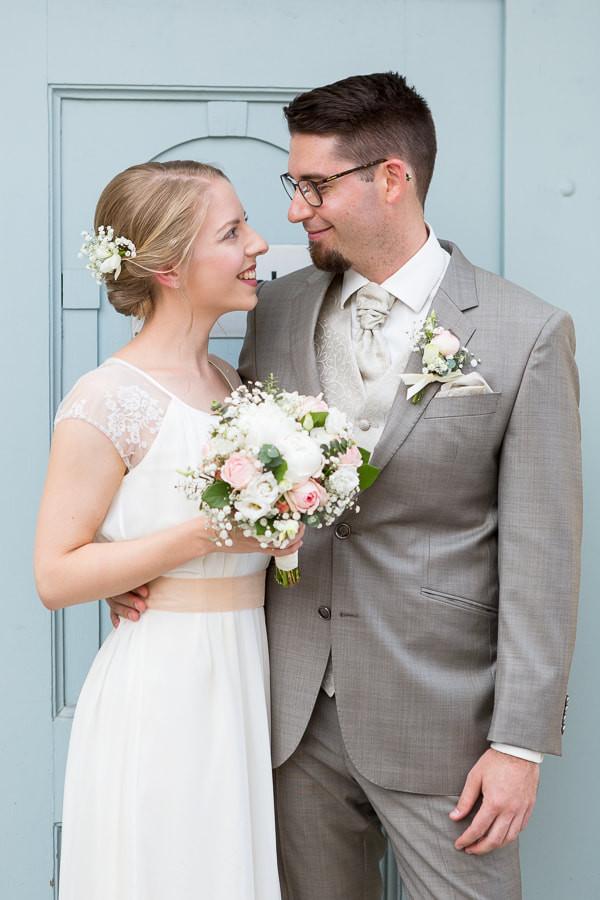 Auszugslied Hochzeit  Hochzeit Furstenfeldbruck