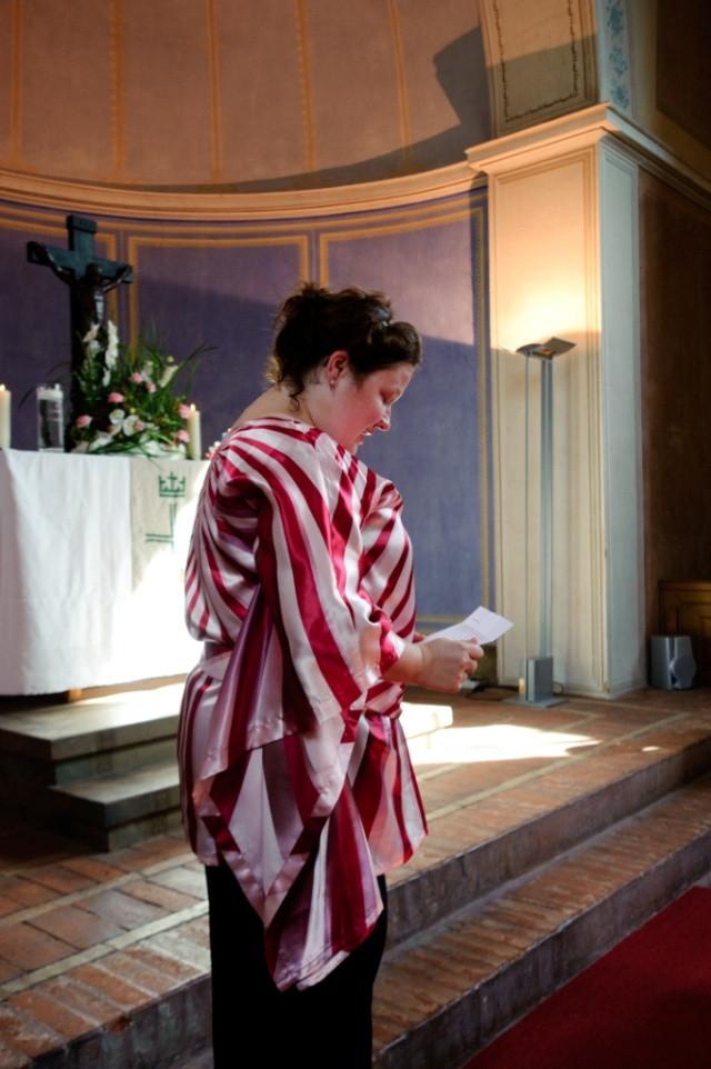Auszugslied Hochzeit  Hochzeitsforum von weddix Forum zum Thema Hochzeit