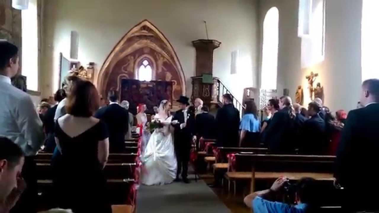 Auszugslied Hochzeit  Auszug Hochzeit zu Gigi D Agostino L Amour Toujours