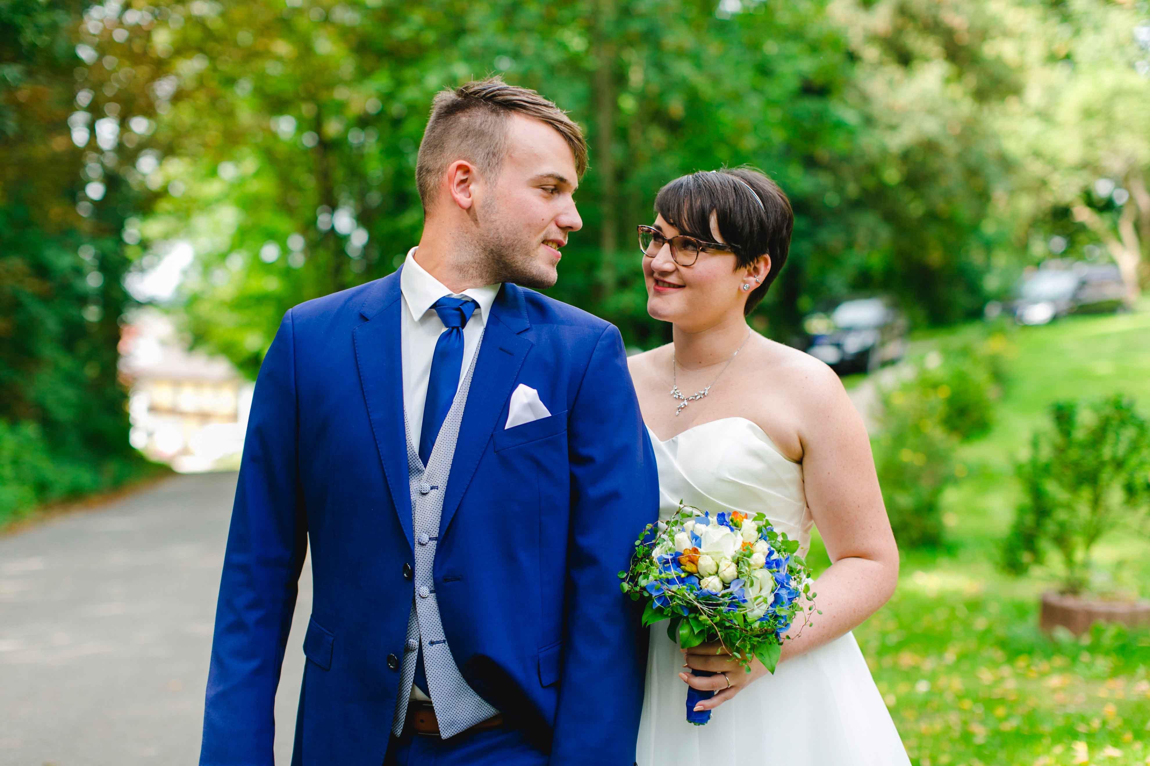 Auszugslied Hochzeit  Hochzeiten