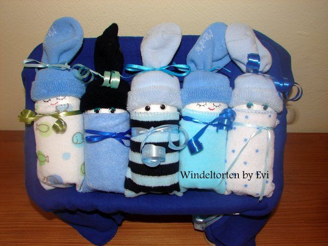 Baby Geschenke Basteln  Die besten 25 Geschenke zur geburt junge Ideen auf
