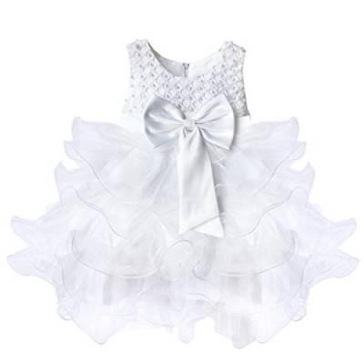 Baby Kleid Hochzeit  Baby kleid hochzeit 74 – Stylische Kleider für jeden tag