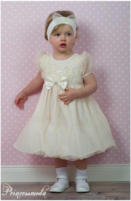 Baby Kleid Hochzeit  Kleid kleinkind hochzeit