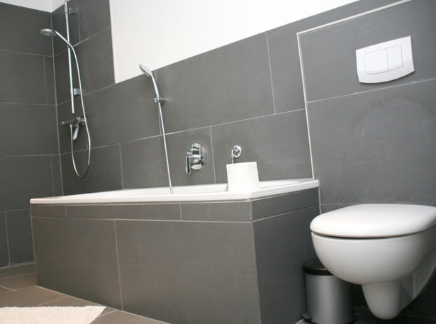Bad Fliesen Ideen  Bad wc fliesen ideen