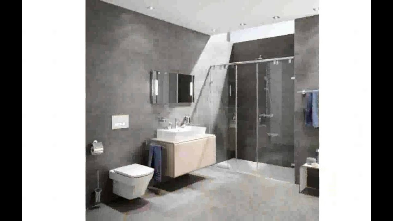 Bad Fliesen Ideen  [Naomi Cross] Fliesen Kleines Badezimmer Ideen