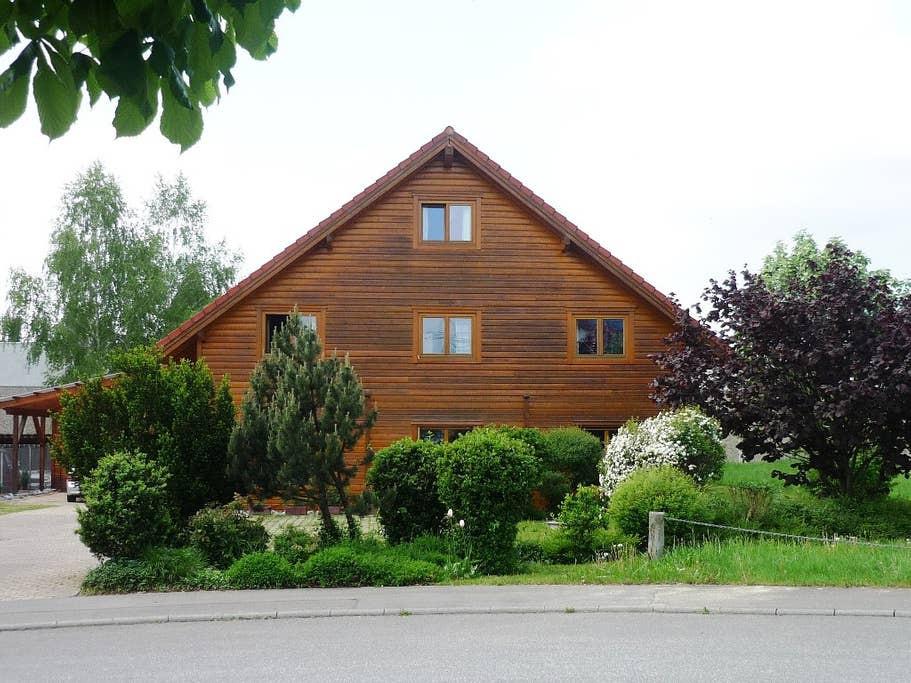Baden Online Wohnungen