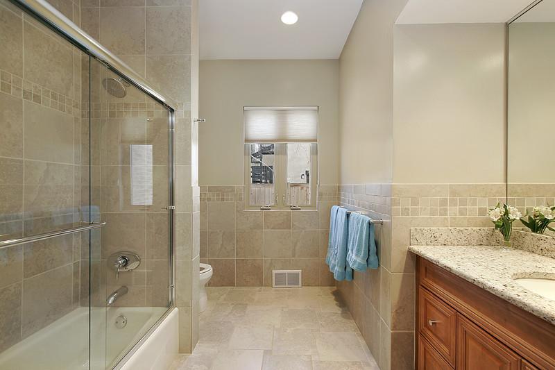 Badewanne Duschwand  Duschwand Badewanne Hersteller Preise und Tipps zum Kauf