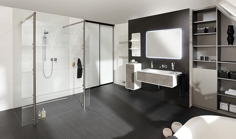 Badezimmer Bilder  Badezimmer