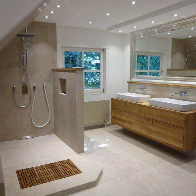 Badezimmer Bilder  Badezimmer Ideen Design und Bilder