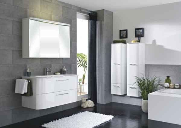 Badezimmer Bilder  Badezimmer Ideen Ar