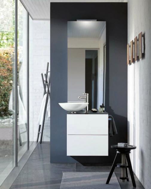 Badezimmer Bilder  Badezimmer Ideen für Badgestaltung [SCHÖNER WOHNEN]