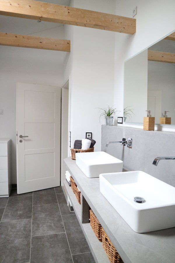 Badezimmer Bilder  Die besten 25 Badideen Ideen auf Pinterest