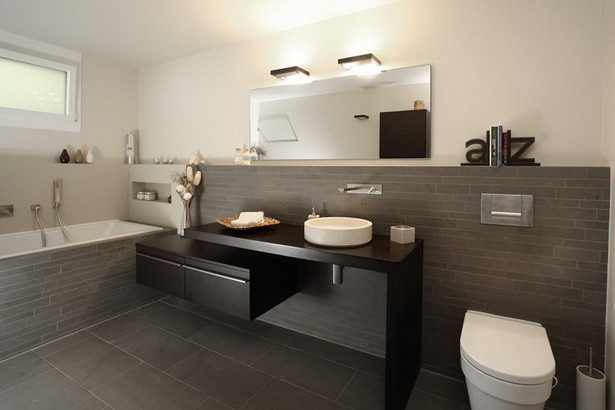 Badezimmer Bilder  Umbau badezimmer ideen