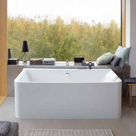 Badezimmer Einrichten  Badezimmer einrichten & renovieren besten Tipps