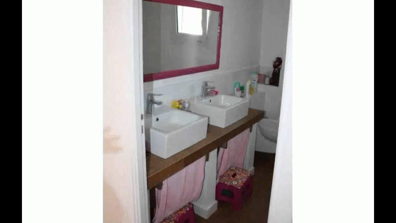 Badezimmer Einrichten  Kleine Badezimmer Einrichten