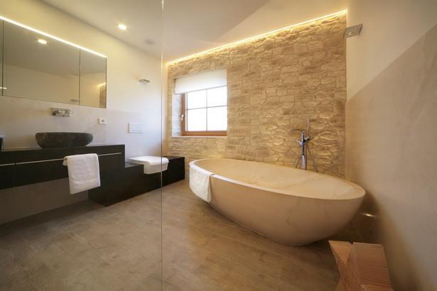 Badezimmer Einrichten  Badezimmer einrichten bilder