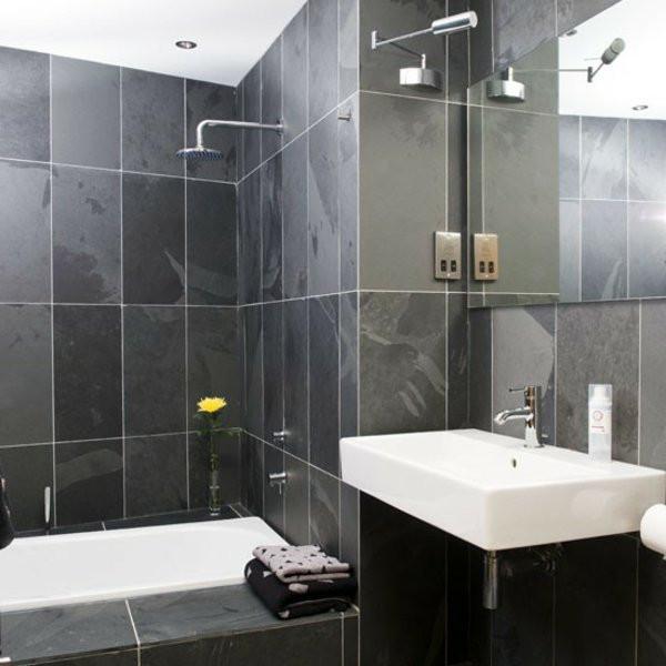 Badezimmer Einrichten  badezimmer einrichten – Deutsche Dekor 2017 – line Kaufen