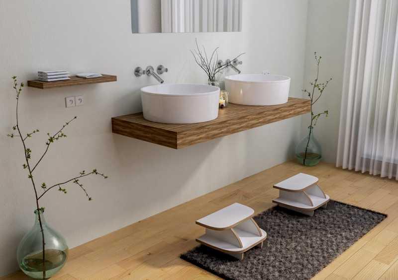 Badezimmer Einrichten  Badezimmer Einrichten Bad Einrichten Badezimmerplanung In