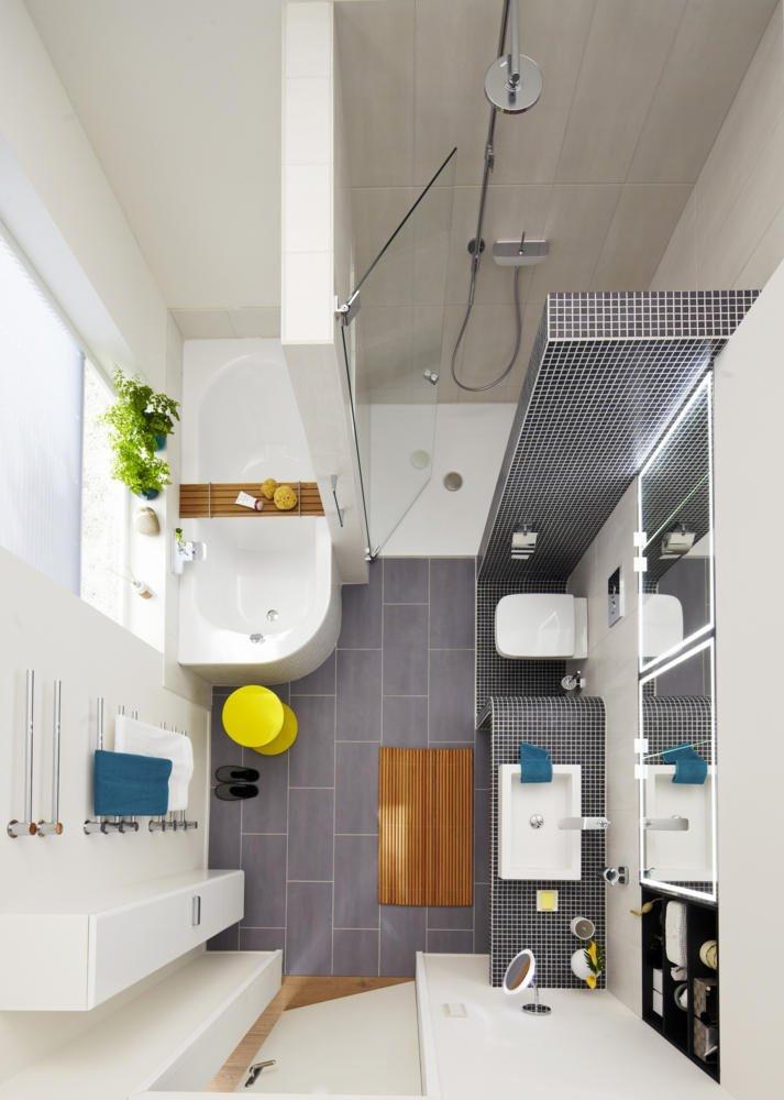 Badezimmer Einrichten  badezimmer einrichten – Deutsche Dekor 2018 – line Kaufen