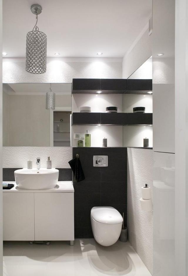 Badezimmer Einrichten  Badezimmer modern einrichten 31 inspirierende Bilder