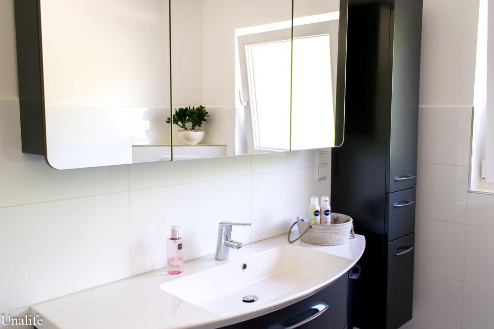 Badezimmer Einrichten  Badezimmer einrichten In 5 Schritten zum perfekten Bad
