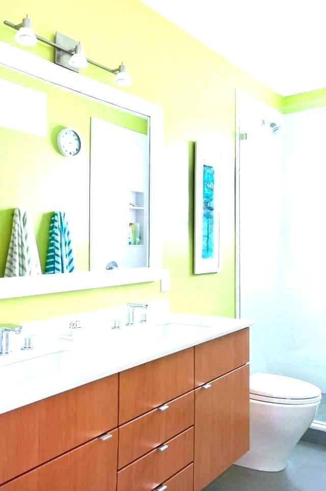 Badezimmer Farbe  Badezimmer Farbe Badezimmer Farbe Hornbach Genial Mosaik