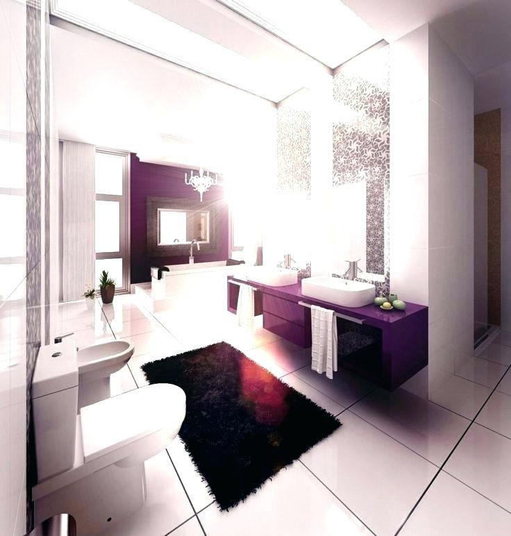 Badezimmer Farbe  farbe badezimmer