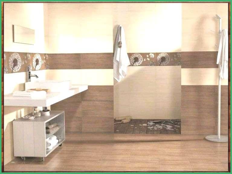 Badezimmer Fliesen Reinigen  Badezimmer Mit Schwarzen Fliesen Badezimmer Fliesen