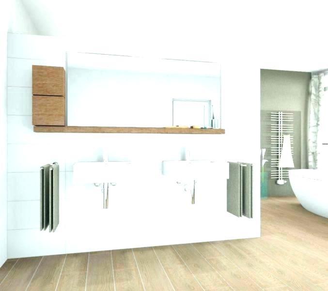 Badezimmer Fliesen Reinigen  Badezimmer Fliesen Reinigen Matte Alte Hausmittel