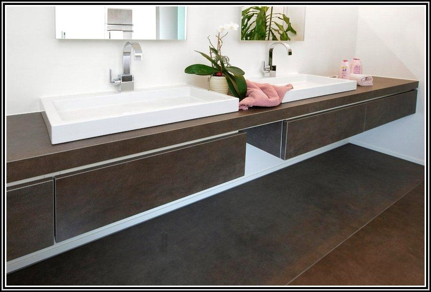 Badezimmer Fliesen Reinigen  Verkalkte Badezimmer Fliesen Reinigen Fliesen House