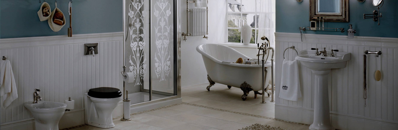 Badezimmer Fliesen Reinigen  Fernseher Fuer Badezimmer Tv Wie Badezimmer Fliesen