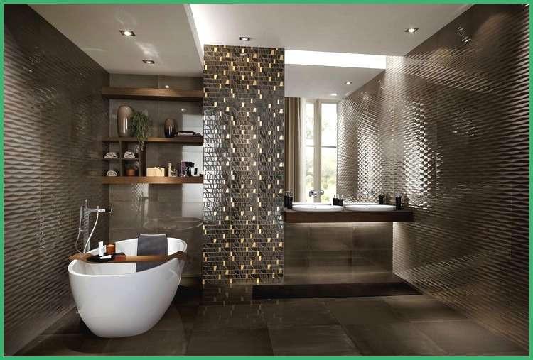 Badezimmer Fliesen Reinigen  Badezimmer Fliesen Reinigen javichallengeub