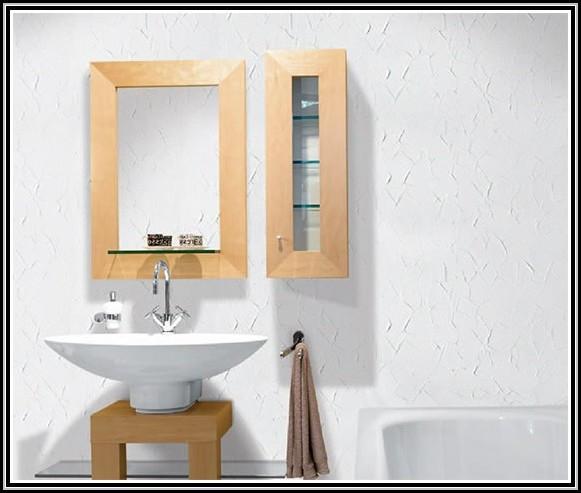 Badezimmer Fliesen Reinigen  Badezimmer Fliesen Schnell Reinigen Fliesen House und