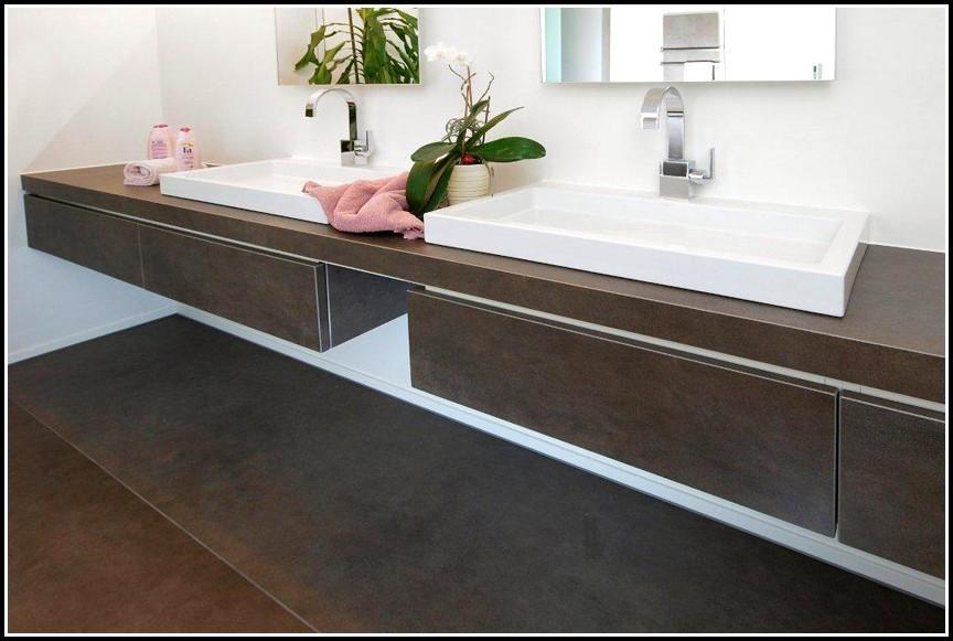 Badezimmer Fliesen Reinigen  Verkalkte Badezimmer Fliesen Reinigen Fliesen Hause