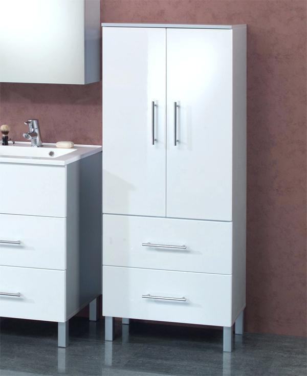 Badezimmer Schrank  Badezimmer Schrank Waschmaschine Ikea Badezimmerschrank