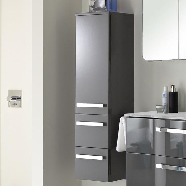 Badezimmer Schrank  Badezimmerschrank Angebote von Aldi Süd